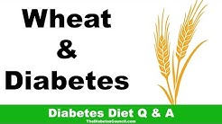 hqdefault - Aretaeus Of Cappadocia And Diabetes