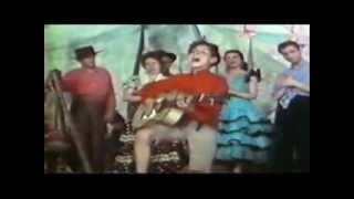 Luis Miguel y su papá Luisito Rey, un mismo Talento...