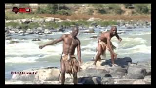 Gambar cover THOKOZANI LANGA - IMBALI - (MASKANDI MUSIC)