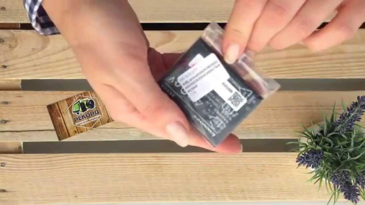 Аккумуляторы для смартфонов lenovo являются эргономичным, компактным и надежным способом поддержать телефон в рабочем состоянии длительное время без подзарядки. Аккумулятор для lenovo a390/a368/ a60/a65/a319 (bl171) энерго+ 1500mah. Купить аккумулятор для телефона lenovo.