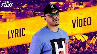 MC Lelo 2L - Vencer ou Vencer (Lyric Video) DJ Leozinho MPC