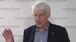 The disadvantages of randomised clinical trials