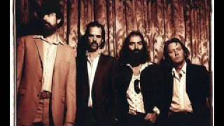 Watch Grinderman I Dont Need You To Set Me Free video