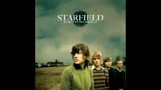 Watch Starfield Obsession video