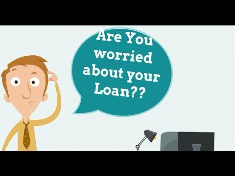 Liberty Cash Loan