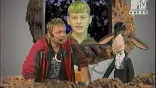 Steklovata_-_Novyj_God_(Shit_Parade_Edit)