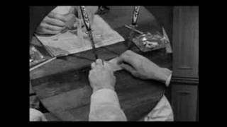 Twelve Angry Men Trailer