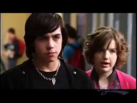 Watch Degrassi: Next Class Season 3 Episode 10 Online