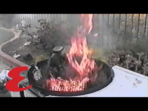 Hilarious-Thanksgiving-Cooking-Fails