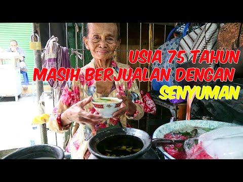 kulineran-legendaris-di-pasar-beringharjo-yogyakarta