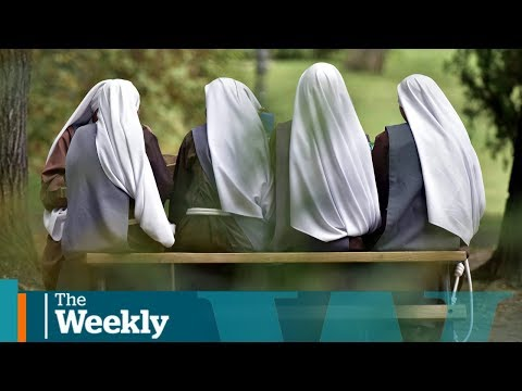 Pope acknowledges sexual abuse of nuns | The Weekly with Wendy Mesley Mp3