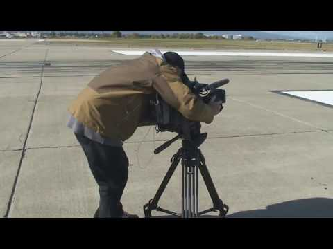 Flight3 Proto2 (CTOL)