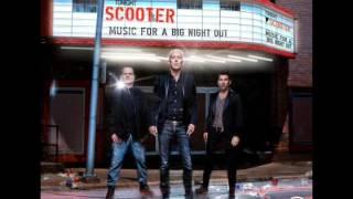 Scooter - Last Hippie Standing