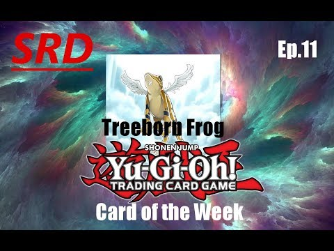 YuGiOh - Card
