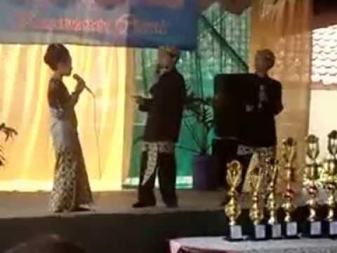Pupuh raehan Balakbak-SDN 1 Pawindan Ciamis