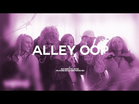 [free]-yung-gravy-type-beat---alley-oop-ft.-lil-baby-(prod.-sensless)