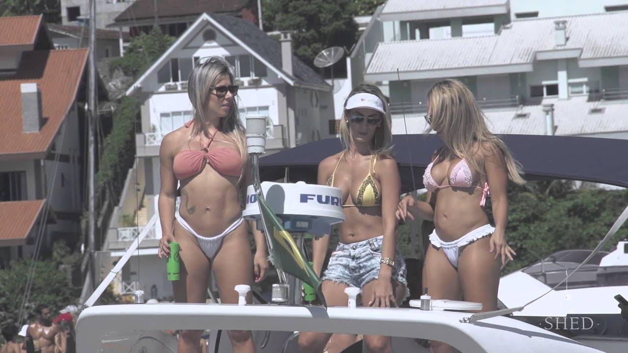 Praia jurere internacional - 2 8