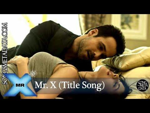 Phone ringtone __ MRx Title Love __ You Can Call Me X Mrx .ringtone