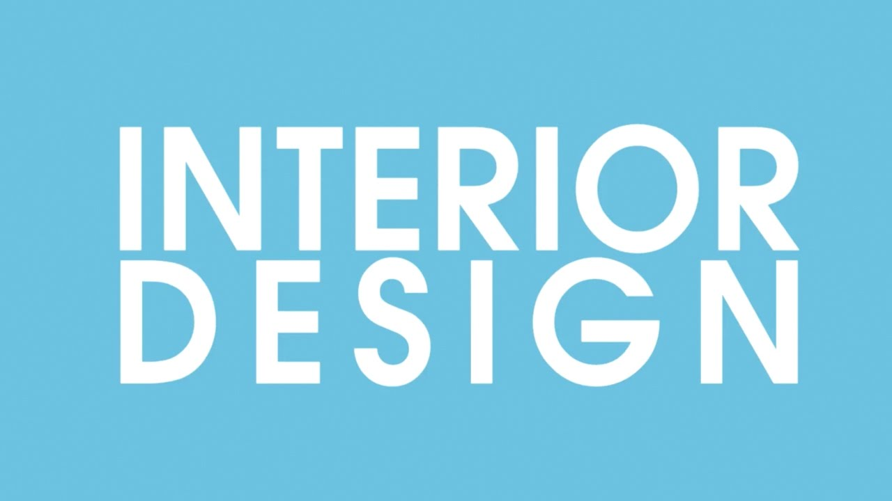Study BA Interior Design At Cardiff Metropolitan University
