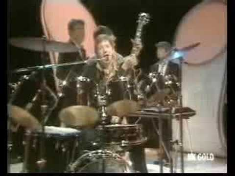 Squeeze - Up the Junction (TOTP)
