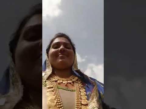 Devika rabari gujrati song