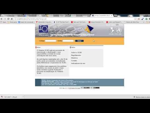 Curso de PICC - Feira de Santana/BA de YouTube · Duração:  12 minutos 21 segundos