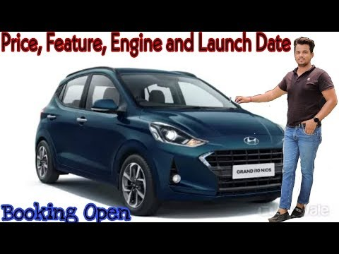 hyundai-grand-i10-nios-booking-open---price,launch-date,-interior,-exterior-and-features
