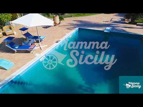 Villa Mamma Nella