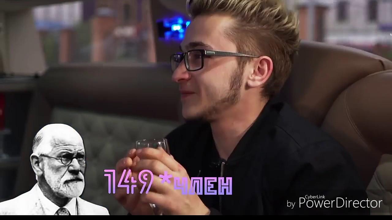 Порно кастинги, пьера, вудмана на русском языке HD видео