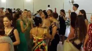 Nou 2015 Sorinel Pustiu -Cel mai mare Show de Show la nunta Timisoara