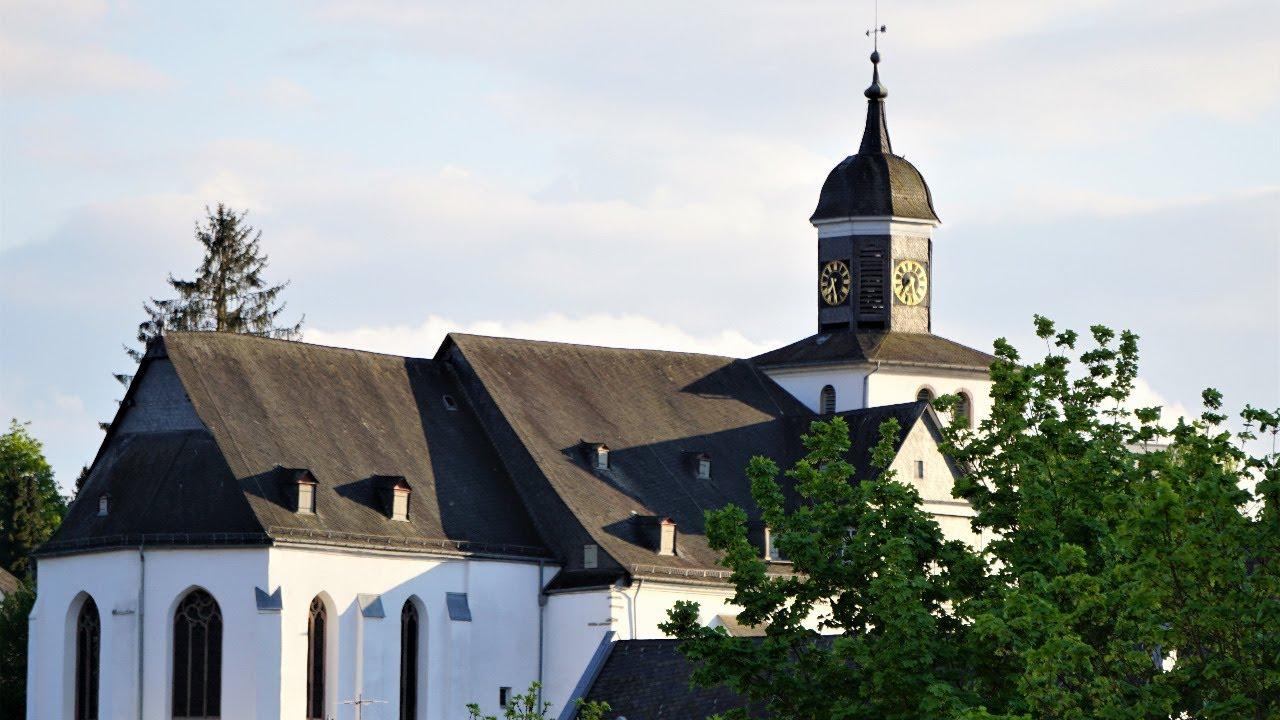 Ev. Gottesdienst