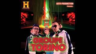 Groupe Torino 2014 Khadra O Hamra Ntiya Li 3ch9naha