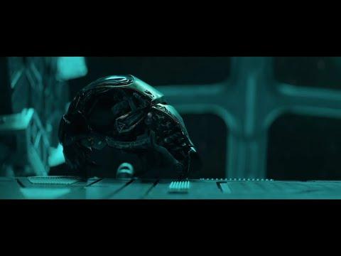 """""""Avenge the Fallen"""" - Avengers Endgame Trailer"""