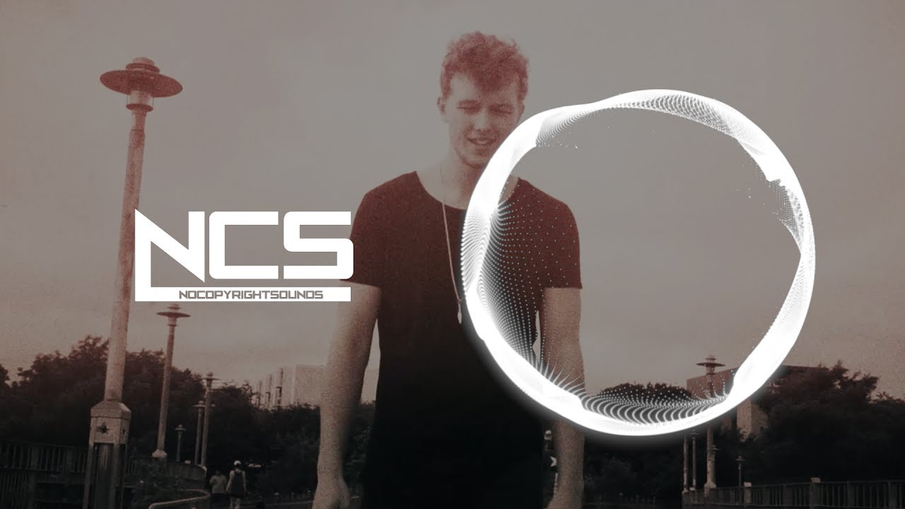 Prismo - Hold On [NCS Official Video] - YouTube