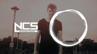 Prismo - Hold On [NCS Official Video]