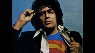 Indestructible Ray Barretto Tito Allen