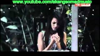 Acha Septriasa - Tentang Kita _Super HD Video Clip_.flv