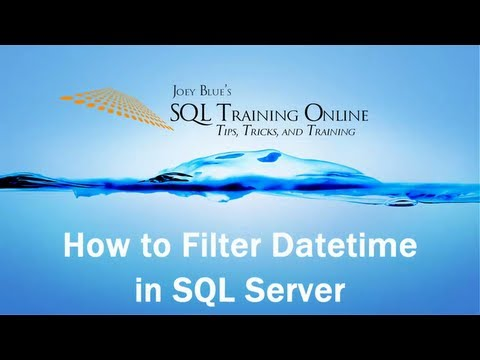 How to get previous day date in sql