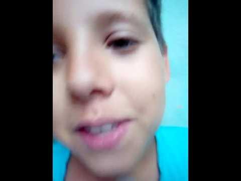 Prank an Jason geht Schief (Ismail Mansour)