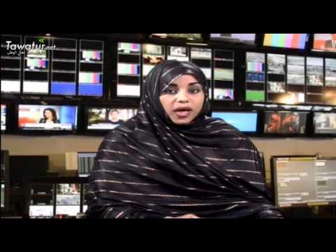 JTF du 04-10-2015, El-Wataniya – Anissa Taher