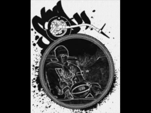 Suid ft Marcelo - Dok Reci Lete Visoko