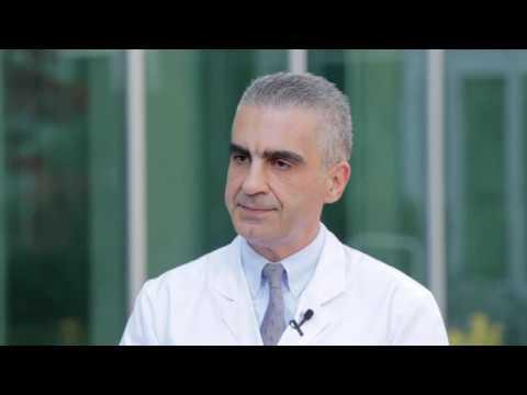 Uzm.Dr. Murat Baykır - Ameliyatsız Yüz Gençleştirme Uygulamaları