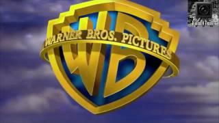 Film Center Justice League Wonder Woman Avenger Infinity War Hellboy Dragon Ball Fátima Power Ranger