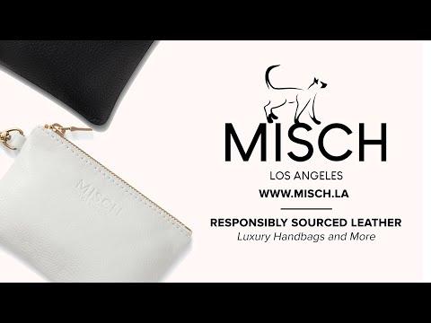 Client Spotlight: Misch LA   Website Depot