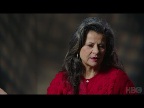 HBO NOW Tracey Ullman's Show Playlist - Tracey Ullman (HBO)