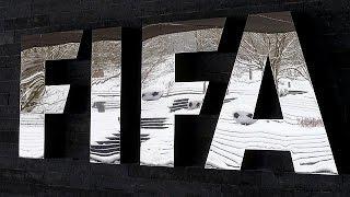 Döntött a FIFA: 48 csapatosra bővül a labdarúgó-világbajnokság mezőnye
