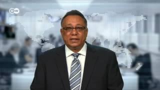 خبير يمني: التحقيقات التي دعت إليها الأمم المتحدة حول انتهاك حقوق الإنسان في اليمن ستظل حبرا على ورق