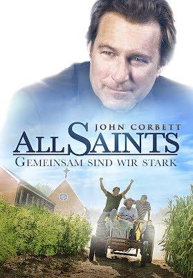 All Saints – Gemeinsam Sind Wir Stark