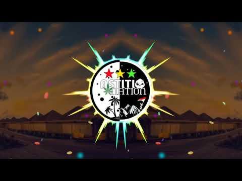 dj-etham-funky-night---versi-30-detik