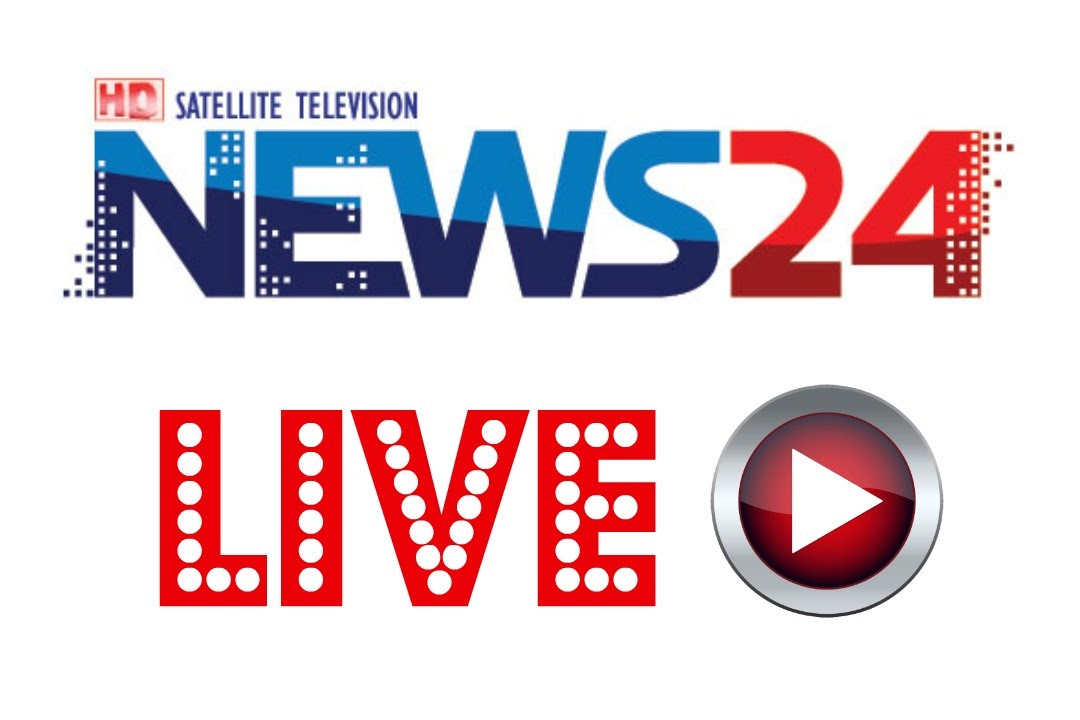 News 24 Bangladesh Live Stream Hd Youtube